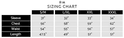 Ross Size Chart Ross Michaels Mens Plush Shawl Collar Kimono Bathrobe Robe