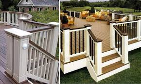 deck paint color ideasAt this point Im looking forward a year or so when we can make a