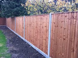 cheap garden fencing. Interesting Cheap Garden Sheds Middleton  Cheap Fencing In Manchester Inside D