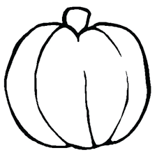 Coloring Pages: preschool fall coloring pages. Preschool Fall Tree ...