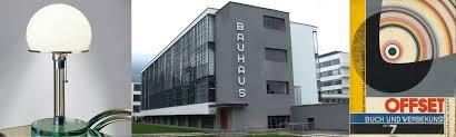 What Is Bauhaus Design Movement Watch Design And The Bauhaus Movement Nomos Glashutte