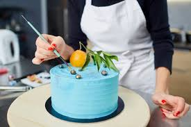 Cake Designer Education Requirements How To Become A Professional Cake Maker