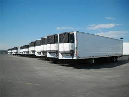 similiar reefer trailer diagram keywords wiring diagram together refrigeration thermostat control diagram