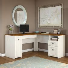 l shaped desks home office. 18 photos gallery of best l shaped desk for home office desks