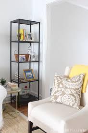 Furniture Consigned Furniture Reno