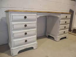 cottage chic furniture. Desk After Cottage Chic Furniture