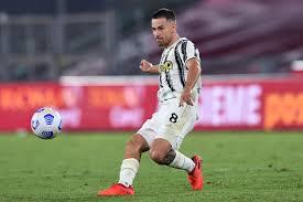 LIVE Juventus Udinese Formazioni ufficiali e Risultato LIVE