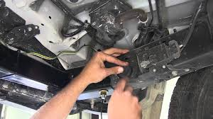 installation of a trailer wiring harness on a toyota fj installation of a trailer wiring harness on a 2014 toyota fj crusier etrailer com
