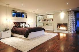 small bedroom rug placement placement ideas area rug size for living room rugs interior decoration ideas small bedroom rug placement