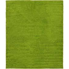 12 15 area rugs beautiful green 12 x 15 special values area rugs rugs the home depot stock