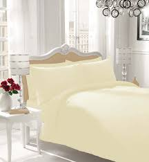 best bedding just you like plain dyed duvet cover with pillow case imperial quilt cover bedding set uk size no 1 uk bedding website for bedding