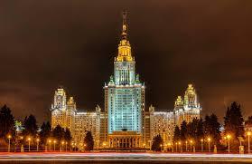 КУПИТЬ ДИПЛОМ В МОСКВЕ купить диплом в Москве