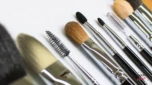 ano brushes anofude premium anese makeup brushes a janaika an
