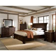King Bed Bedroom Set Bedroom Cozy King Bedroom Sets King Bed In A Bag King Bedroom