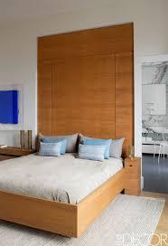25 Best Bedroom Area Rugs Great Ideas For Bedroom Rugs Bedroom Rug