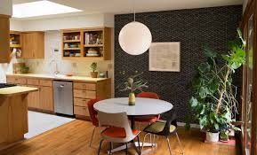 Portland Or Design