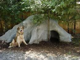 Small Picture Best 25 Dog cave ideas on Pinterest Pet beds for dogs Small