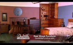 don willis furniture made in the northwest youtube in don willis furniture 34h3v02f4sxrxcgl2h3zm2