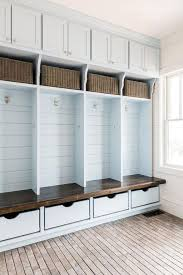 Mudroom Cubby Design Pin On Dream House