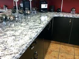 giani countertop paint reviews giani countertop paint white diamond reviews giani granite chocolate brown countertop paint