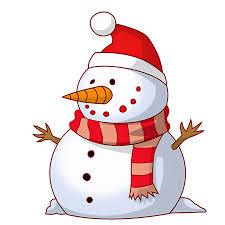 holiday snowman clip art. Plain Holiday For Holiday Snowman Clip Art S