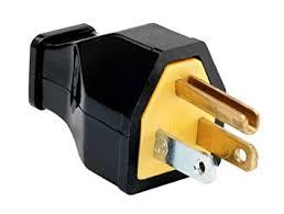 pass seymour sa399bkcc10 residential straight blade plug 15 amp pass seymour sa399bkcc10 residential straight blade plug 15 amp 125 volt two pole