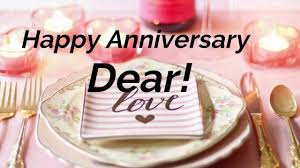 Wedding Anniversary Wishes Messages And Quotes For Husband