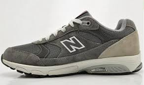 new balance 880. new balance mw880gy grey mens running shoes,new outlet store,cheap 880 s