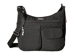 baggalini everywhere lightweight cross bag