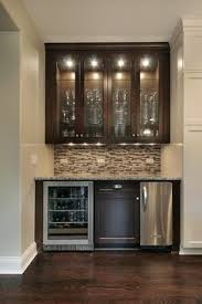 simple basement wet bar. Contemporary Basement Simple Basement Wet Bar Basement Bar Design Of Exemplary Ucinput Chic Wet  Bars For Basements To Simple