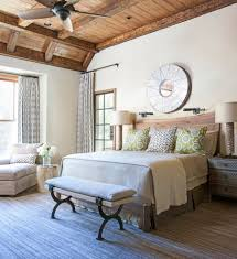 rustic elegant bedroom designs. Rustic Elegant Bedroom Designs