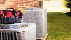 Image result for hvac repair