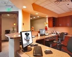 modern medical office design. Orthodontic Office Design. Dental Reception Design East Sacramento Modern New Ideas Area Full Size Medical