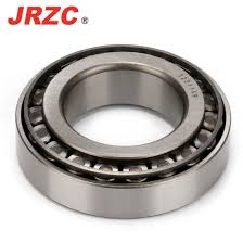 Double Row Ball Bearing Chart Good Quality Double Row L44543 Inch Tapered Roller Bearing 7507 Size Chart Double Row Tapered Roller Bearing