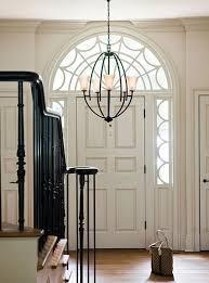 big foyer chandeliers