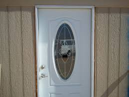 Cheap Front Doors For Mobile Homes