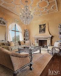 oriental rugs lexington ky for home decor ideas fresh 239 best look chic with asmara rugs