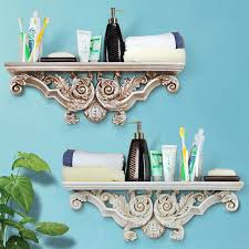 decorative brackets for shelves unique decorative posted on aug 25 2018 in mission style wall shelves