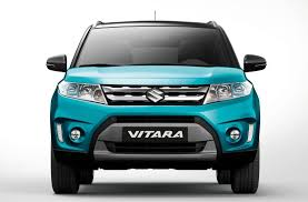 new car launches maruti suzukiMaruti Suzuki Grand Vitara India Launch Date Price Specifications
