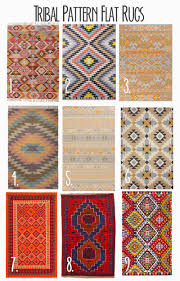 Inexpensive Rugs For Living Room Flooring Vintage Aztec Rug Design For Your Lovely Living Room