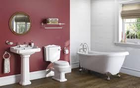 Bathroom Suites Ikea Bathroom Bathroom Soffit Vent Pottery Barn Bathroom Storage