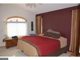 Red Oak Bedroom Furniture 8520 Red Oak Road Pequot Lakes Mn 56472 Mls 4803448 Edina