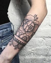150 Cool Tetování Pro ženy A Jejich Význam
