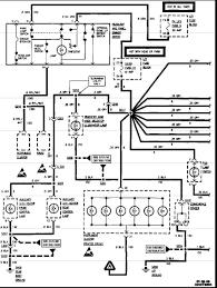 Unique wiring diagram for 2009 chevy silverado 2002 chevy silverado wiring diagram agnitum me
