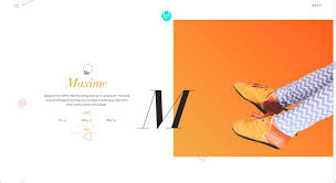 20 Extremely Creative Web Layouts