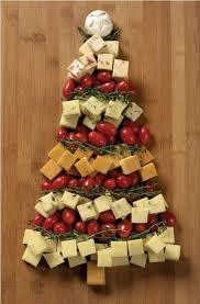 fruit christmas tree. Interesting Christmas Aperitive Christmas Tree For Fruit