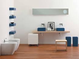 Over The Toilet Bathroom Shelves Bathroom Shelving Units Over Toilet Image Of Bathroom Shelving