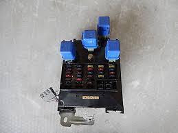 nissan sentra fuse box  95 96 97 <em>98< em> 99 <em>nissan