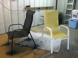 painting wrought iron furniture. Best Spray Paint For Wrought Iron Patio Furniture Wonderful Painting Ideas About