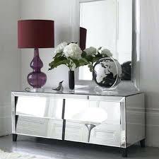 next mirrored furniture. Mirrored Furniture Next Cheap Toronto R